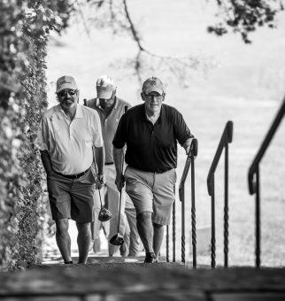 218-obm_golf_2016-0653