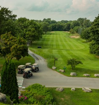046-OBM_golf_2018-4430